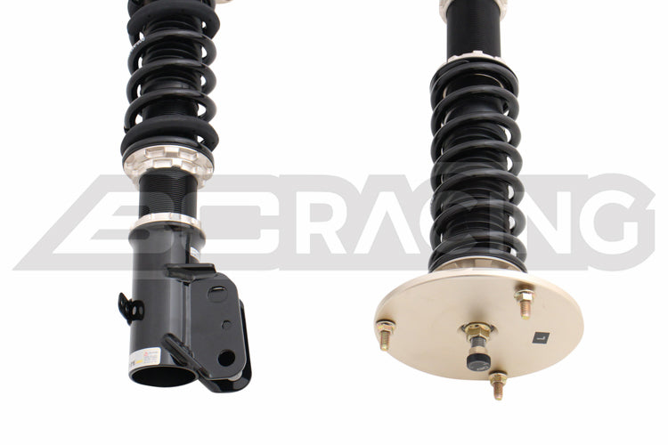 2000-2005 - DODGE - Neon - BC Racing Coilovers