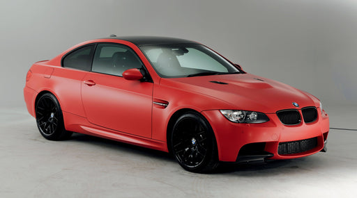 2007-2013 Bmw M3 E90 92 93 Includes Front Endlinks Separate Style Rear Fortune Auto Coilovers