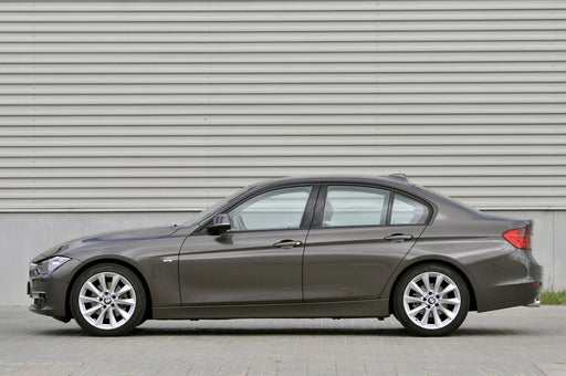 2011-2019 - BMW - 3-Series (F30) - Feal Suspension coilovers at Coilovers.com