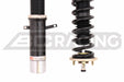 1975-1983 - BMW - 3 Series (51mm Front Strut - Weld In) - E21 - BC Racing Coilovers