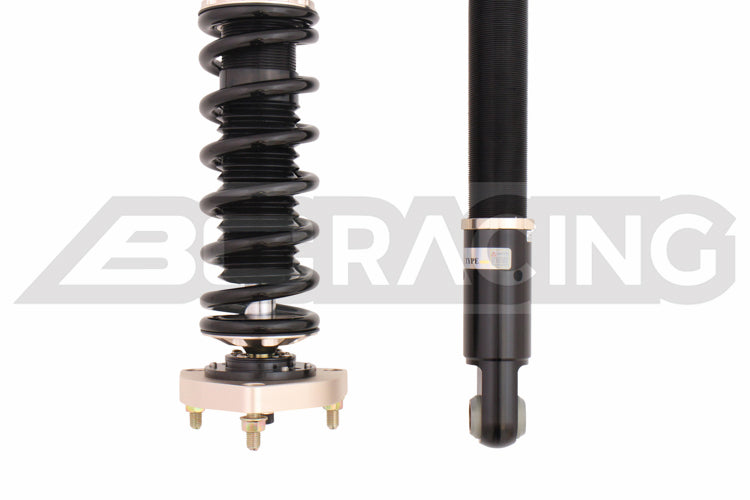 2012-2016 - MAZDA - CX-5 - BC Racing Coilovers