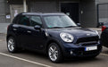 2008-2014 Mini Mini Clubman Convertible R55 R57 Except Cooper S Cooper D Jcw Kw Suspension Coilovers