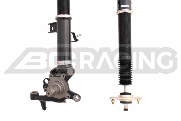 2002-2004 - INFINITI - M35/M45 - BC Racing Coilovers