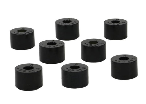 Whiteline Performance - Front Sway bar - link bushing (W21169)