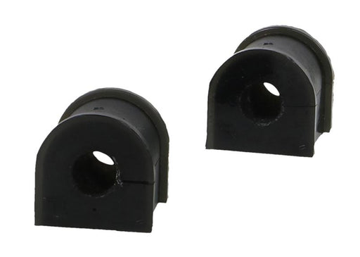 Whiteline Performance - Rear Sway bar - mount bushing (W21419G)