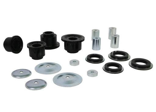 Whiteline Performance - Rear Subframe - mount bushing (W93343)