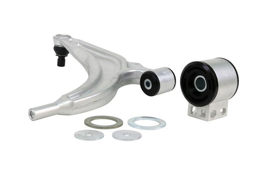 Whiteline Performance - Front Control arm - lower arm (WA452R)