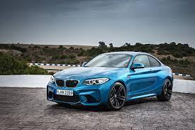 2016-2018 - BMW - M2 - Ksport USA Coilovers