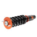 2008-2013 - INFINITI - G37 (Coupe, Sedan RWD, excludes Convertible) [True Rear Coilover] - Ksport USA Coilovers