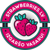 Strawberries-lv