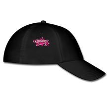 Load image into Gallery viewer, Exclusive Crushed Cancer Awareness Hat - FashionablyRoyale [ Customized, T-Shirts, Apparel]
