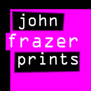 JohnFrazerPrints