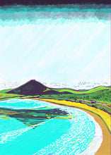 Load image into Gallery viewer, View of the Sugarloaf