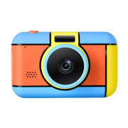 Children's Mini Camera