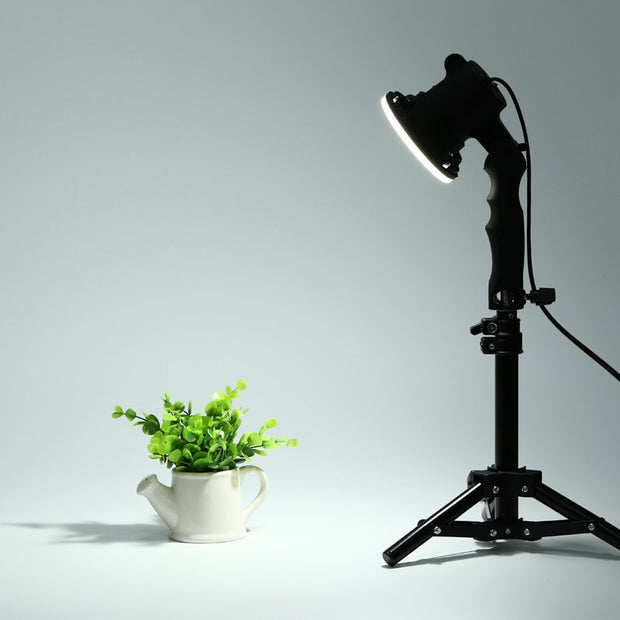 Smart Photo light