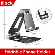 Phone Holder Stand