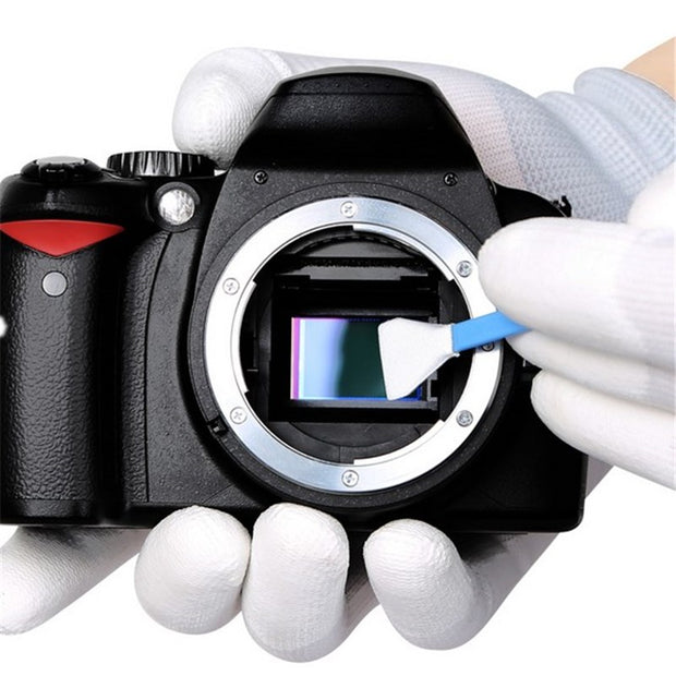 Camera Sensor Cleaning Kit
