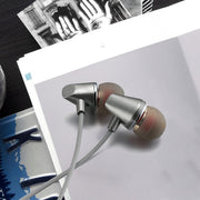 Sports Earphone With Microphone