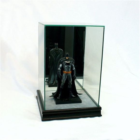 1/10th Scale Action Figure Case