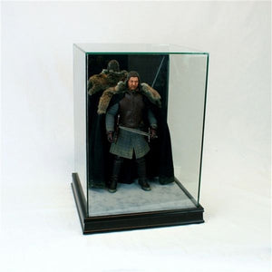 1/6th Scale Action Figure Case
