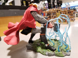 Thor Comic Gallery Statue