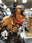 Venom Comic Marvel Gallery Statue