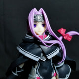 Ana Fate Grand Order Absolute Demonic Front Statue