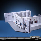 Tantive IV Star Wars Vintage Collection Playset