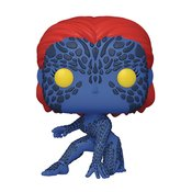 Mystique X-Men 20th Anniversary Funko Pop!