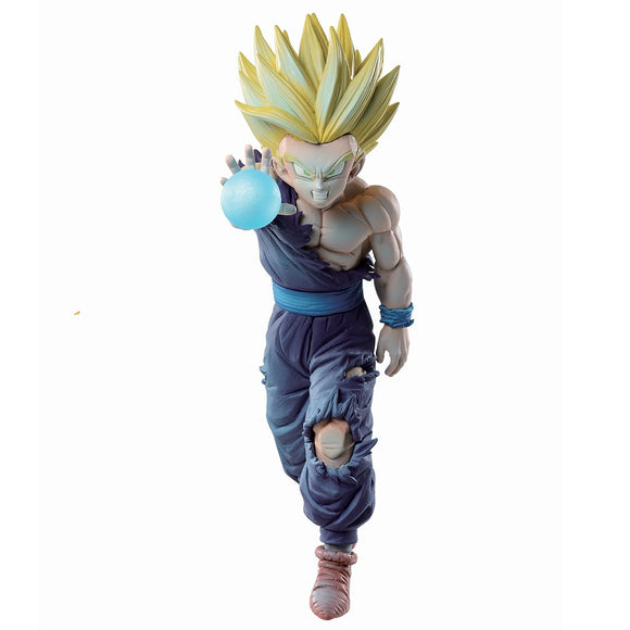 *Pre-Order* SS2 Gohan (Youth) Ichibansho Statue
