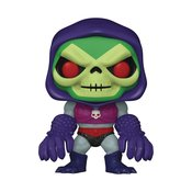Skeletor w/ Terror Claws Funko Pop!