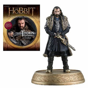 Thorin Collectors Models