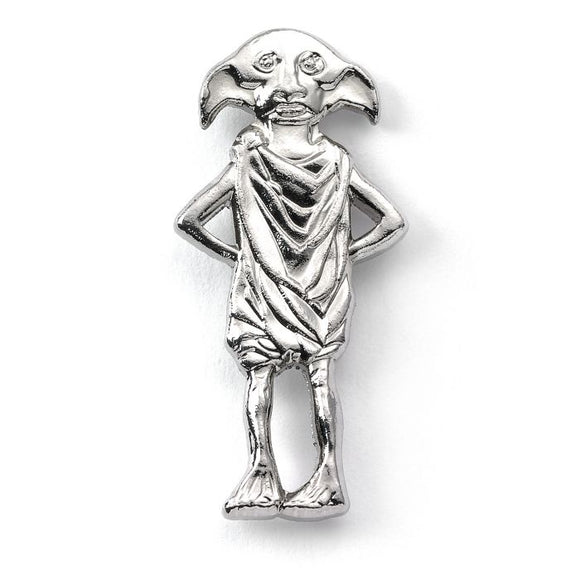 Dobby the House-Elf Pin