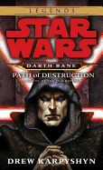 Darth Bane: A Novel of the Old Republic Paperback