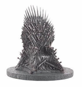 Iron Throne Replica