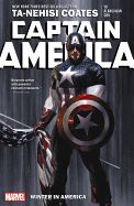 Captain America Vol. 1: Winter in America Comic