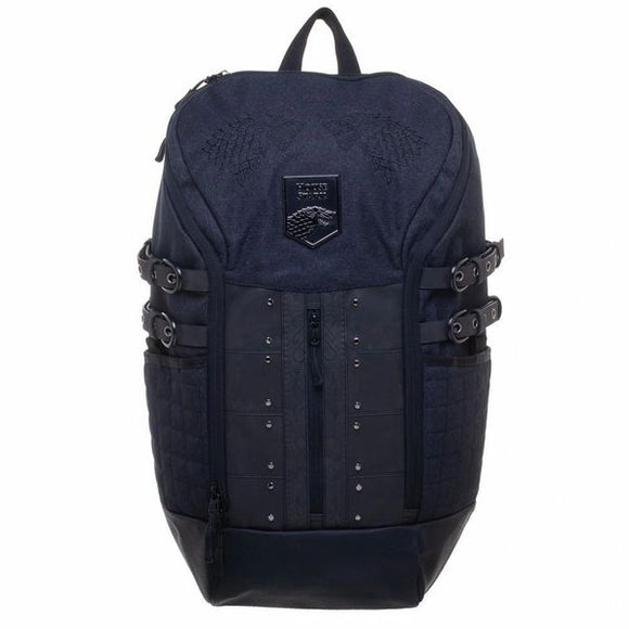 House Stark Backpack
