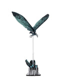 "Mothra 12"" Scale Wing-to-Wing Action Figure"