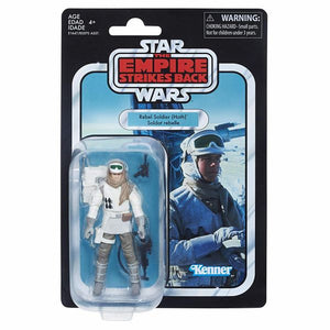 Rebel Soldier (Hoth) Vintage Collection