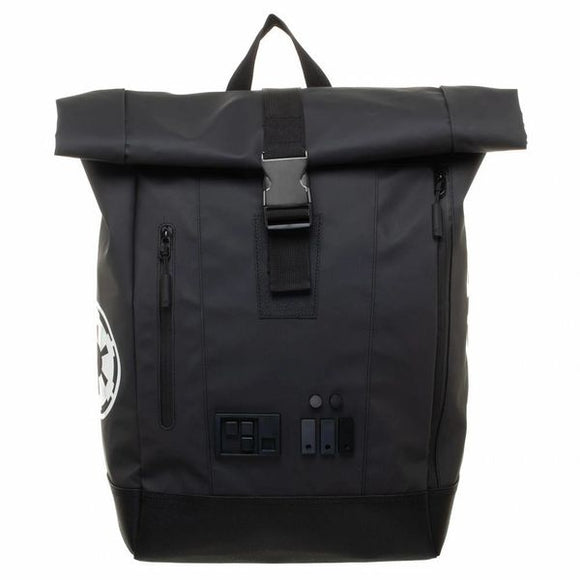Tie Fighter Backpack Heroes & Villains