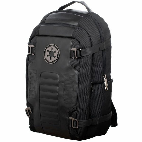 Star Wars Imperial Backpack