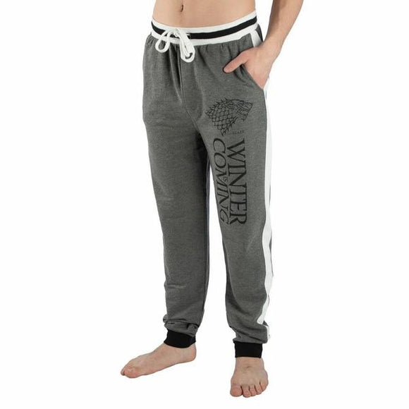 Winter is Coming Unisex Lounge Pants