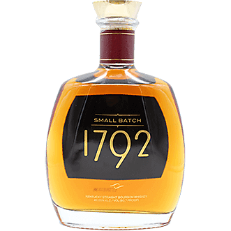 1792 Kentucky Bourbon 750ml