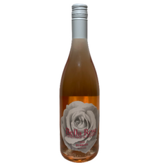 Bella Rose Bubbles 750ml