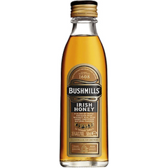 Bushmills 50ml
