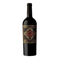Cigar Cabernet Sauvignon 750ml