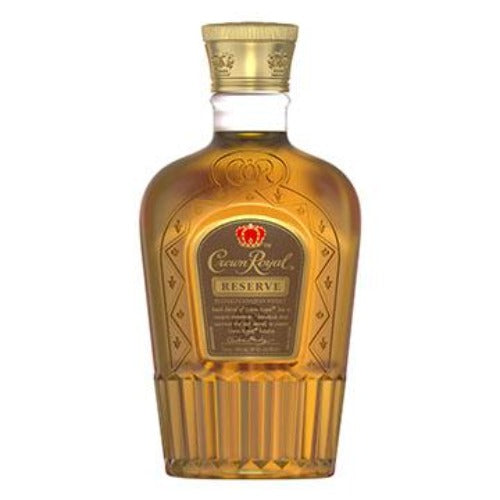 Crown Royal Special Reserve 750ml