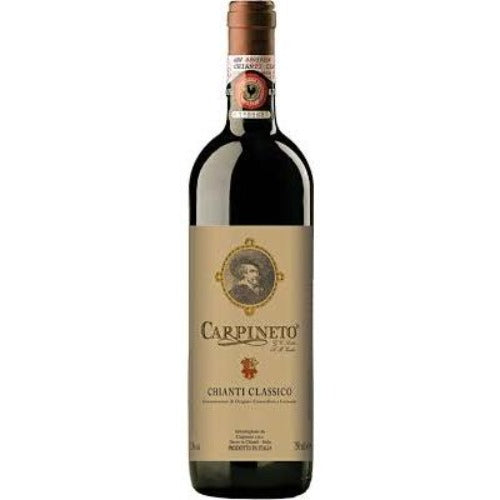 Carpineto Chianti 750ml