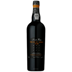 Casa De Santa Eufemia Ruby Port 750ml