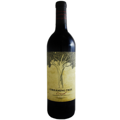 Dreaming Tree Red Blend 750ml